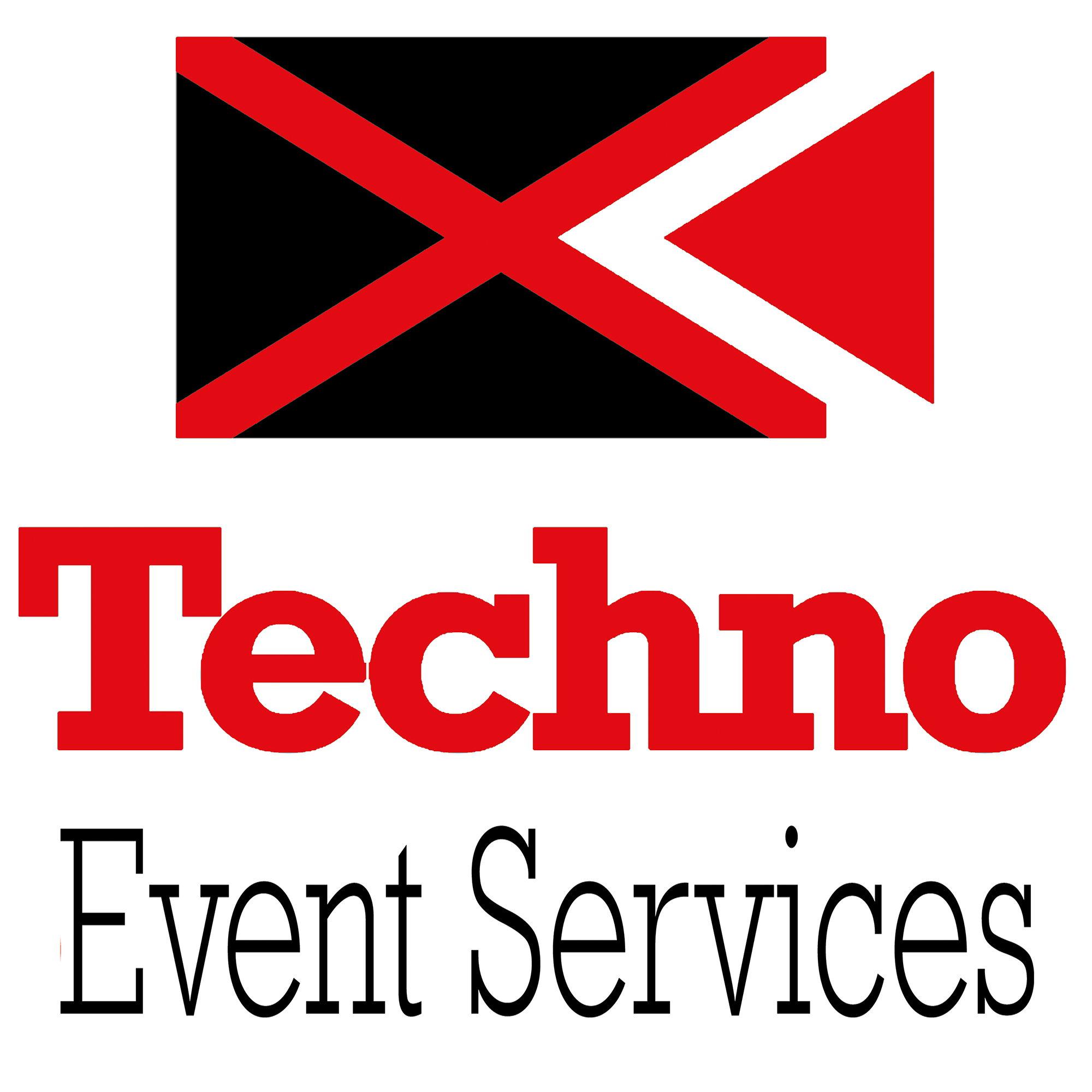 Techno Event Services